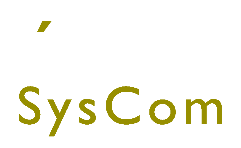 Eolane Syscom Berlin